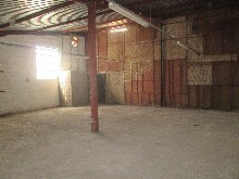 hammarsdale warehouse to rent