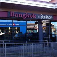 The Bangkok Kitchen For Sale   Hillcrest, Highway Areas, Kwazulu ...