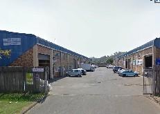 Mini Factories, Springfield