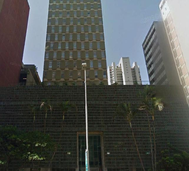 Offices to Let in Durban CBD