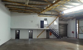 Unit 7, Northmead Industrial Park, Red Hill