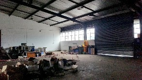 FACTORY FOR MOTOR TRADE