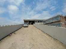 Industrial Warehouse to Rent in New Germany, Durban