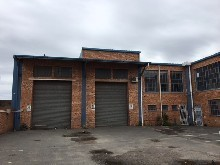 industrial to let phoenix
