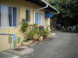 Villa Sunfield Old Age Home For Sale | Durban North, Durban