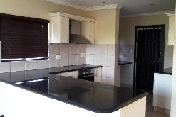 Sunningdale, Durban home for sale