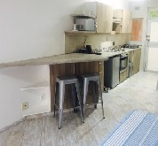 Apartment to rent in Umdloti