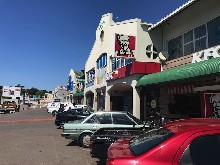 Retail space to let in umhlanga rocks drive