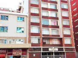 Durban Apartment to rent in the CBD