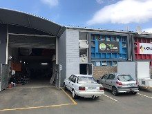 industrial property to let springfield