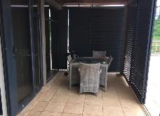 Richefond, Ridgeside, Umhlanga, Office