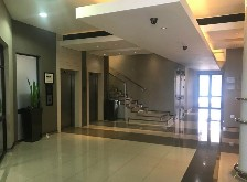 Mayfair offices, Umhlanga, Gateway