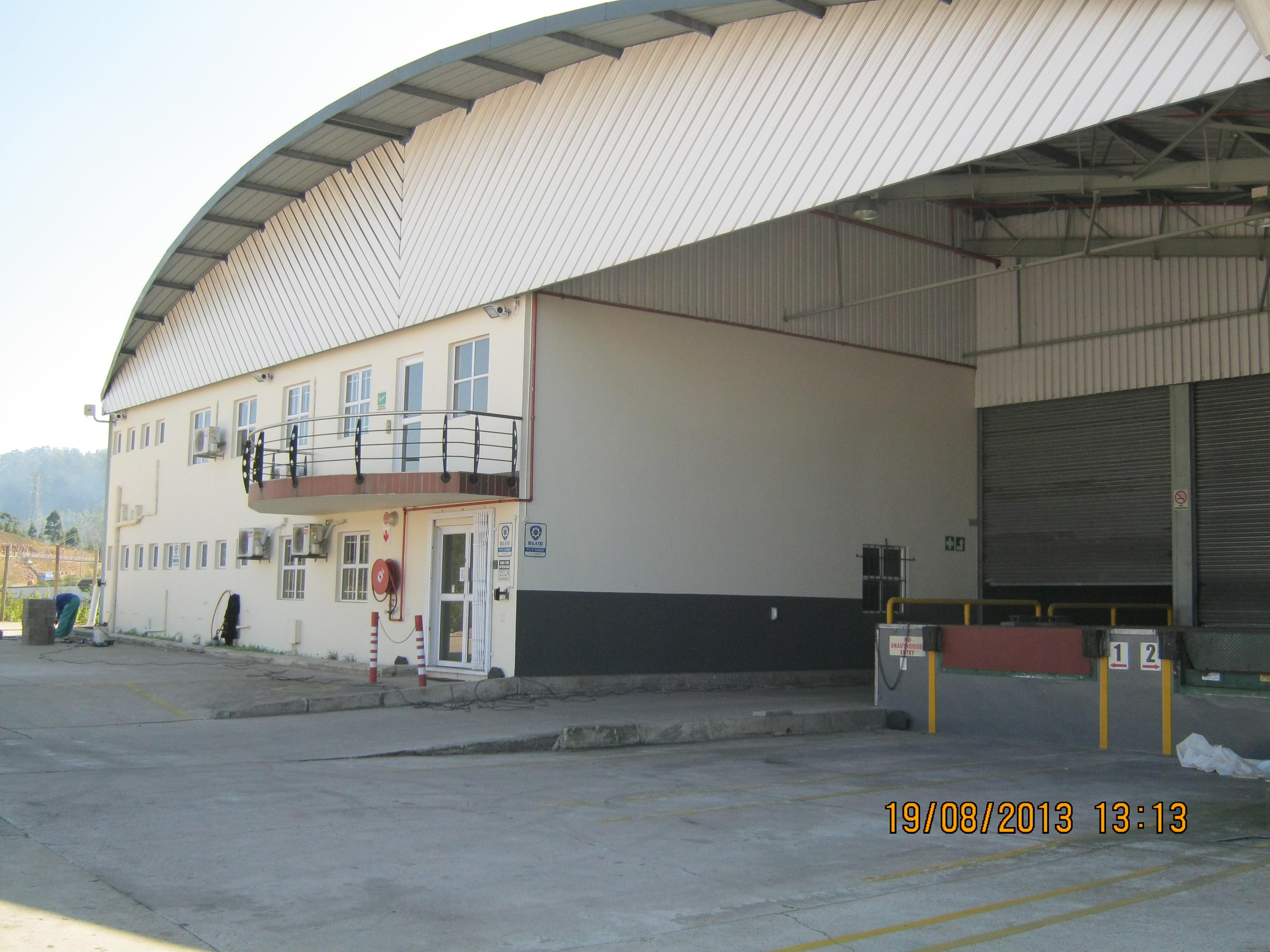 Warehouse, Westmead, Pinetown