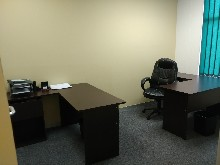 offices to rent in westville