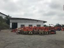 Yard to let mahogany ridge