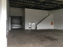 Industrial property to let glen anil