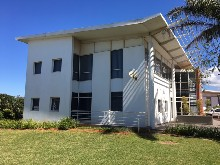 Frosterly, Office, Commercial, La lucia, Umhlanga