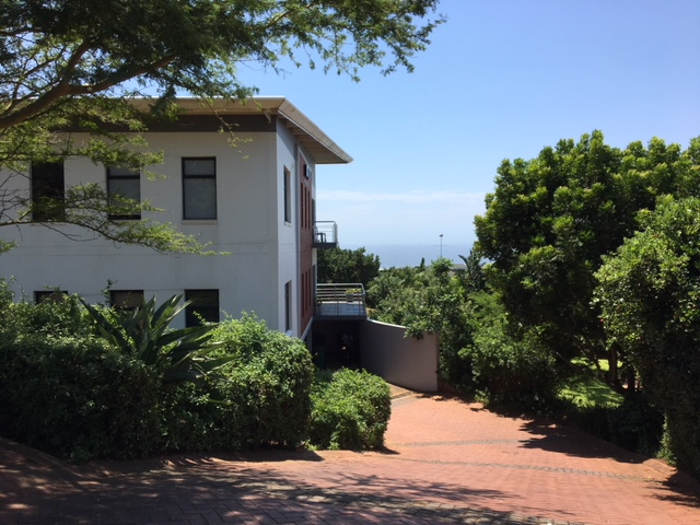 Offices, Nollsworth, La Lucia, Umhlanga