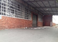 Pinetown, Factory, Sale, Henwood
