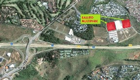 development in ballito