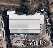 Warehouse, let, rent, Westmead, Mahogany Ridge