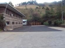 Warehouse, let, rent, Westmead, Mahogany Ridge