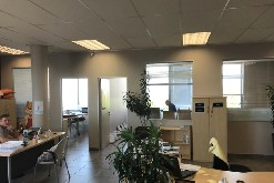 Rydall Vale, Office, Commercial, For Sale