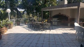 Glenwood house for sale in Durban