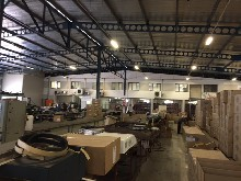 Cypress, Glen Anil, Warehouse, Let, Rent