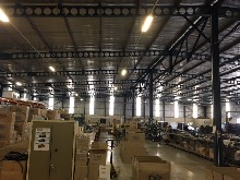 Cypress, Glen Anil, Warehouse, Let, Rent