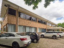 Offices to Let Westville