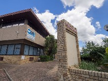 westville offices to let rent commercial