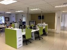 Offices, Nollsworth, La Lucia, Umhlanga