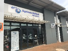 Outlet Park, Umhlanga, Retail, Industrial