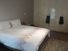 Musgrave apartment house for sale durban