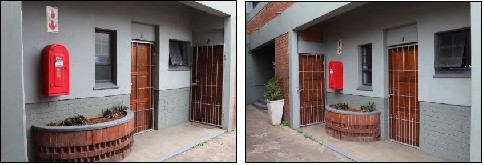 mixed use building for sale in durban