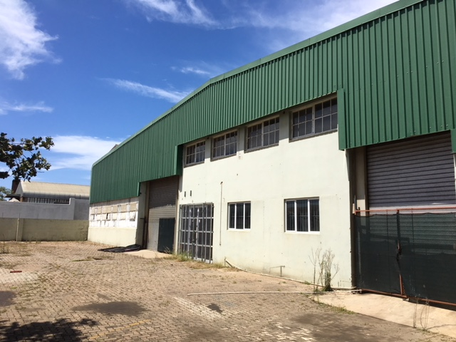 Aberdare, Phoenix, Warehouse, factory, Let, Rent