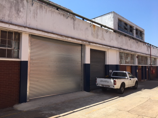 Tongaat, Warehouse, Factory, industrial, To Let