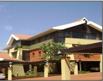 Armstrong, La Lucia, Commercial, Offices to let