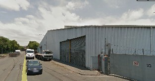 durban industrial to rent