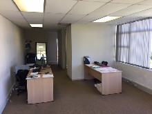 Office, Commercial, Cranbrook, La Lucia, Umhlanga, Sea Views