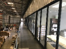 industrial warehouse to let in briardene