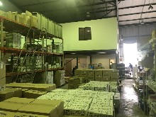 Mini Factory For Sale