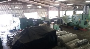 westmead Factory with 600 Amps to let