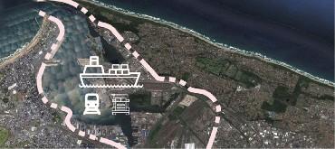Durban Harbour Industrial properties for rent
