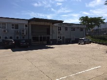 industrial property to let in briardene durban