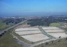 Bogmore Industrial Estate