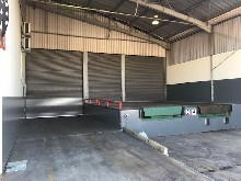 Mahogany Ridge, Westmead, Warehouse, Truck, Power, Pinetown, Logistics