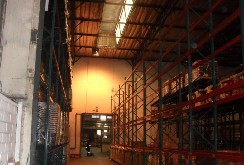 Warehouse, factory, westmead, pinetown, to let