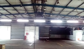 Monza Road, Factory, Westmead, Amps, Power
